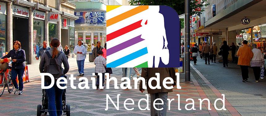 Detailhandel Nederland V3