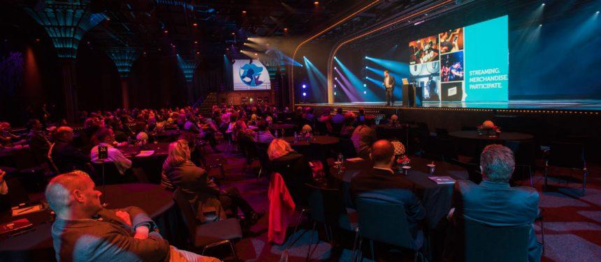 Dutch-Pet-Conference-090-1440x960