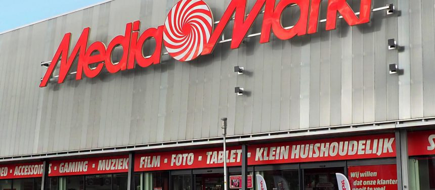 black-friday-media-markt