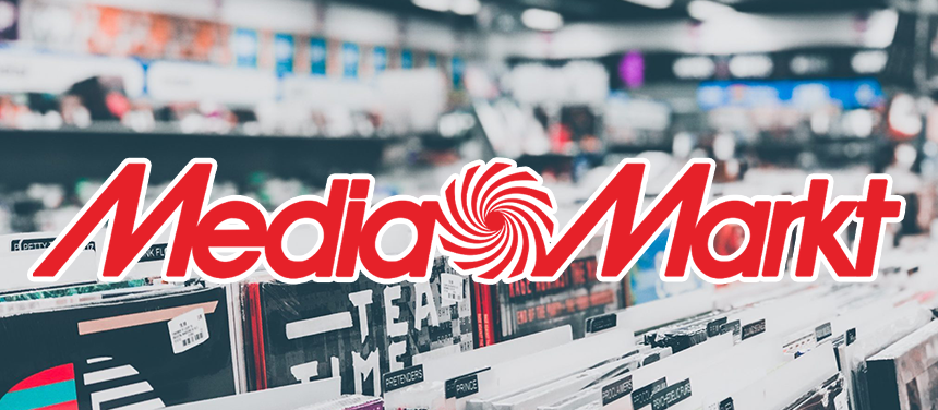 mediamarkt v3