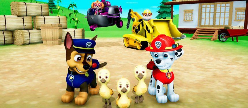 paw-patrol-is-on-a-roll-screenshot-03-ps4-us-23oct2018-1536x864